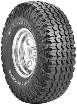 Baja Belted HP Tires