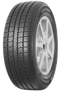 PT700 Tires