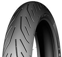 Pilot Power 3 (Front) Tires