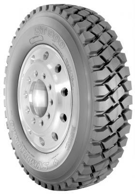 ST900 Tires