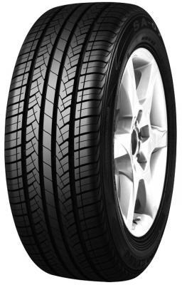 SA07 Tires